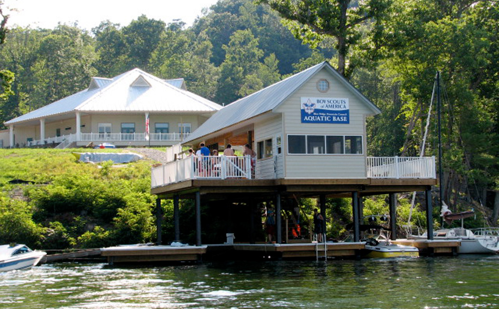 claytor-lake-adventure-baseboy-scouts-dock-house-and-dining-hall