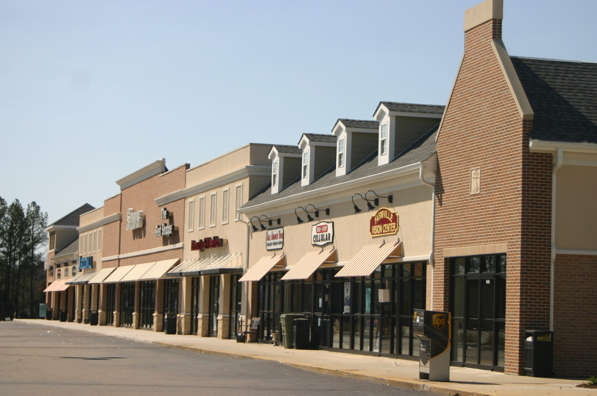 the-shoppes-at-college-parkimg_4814