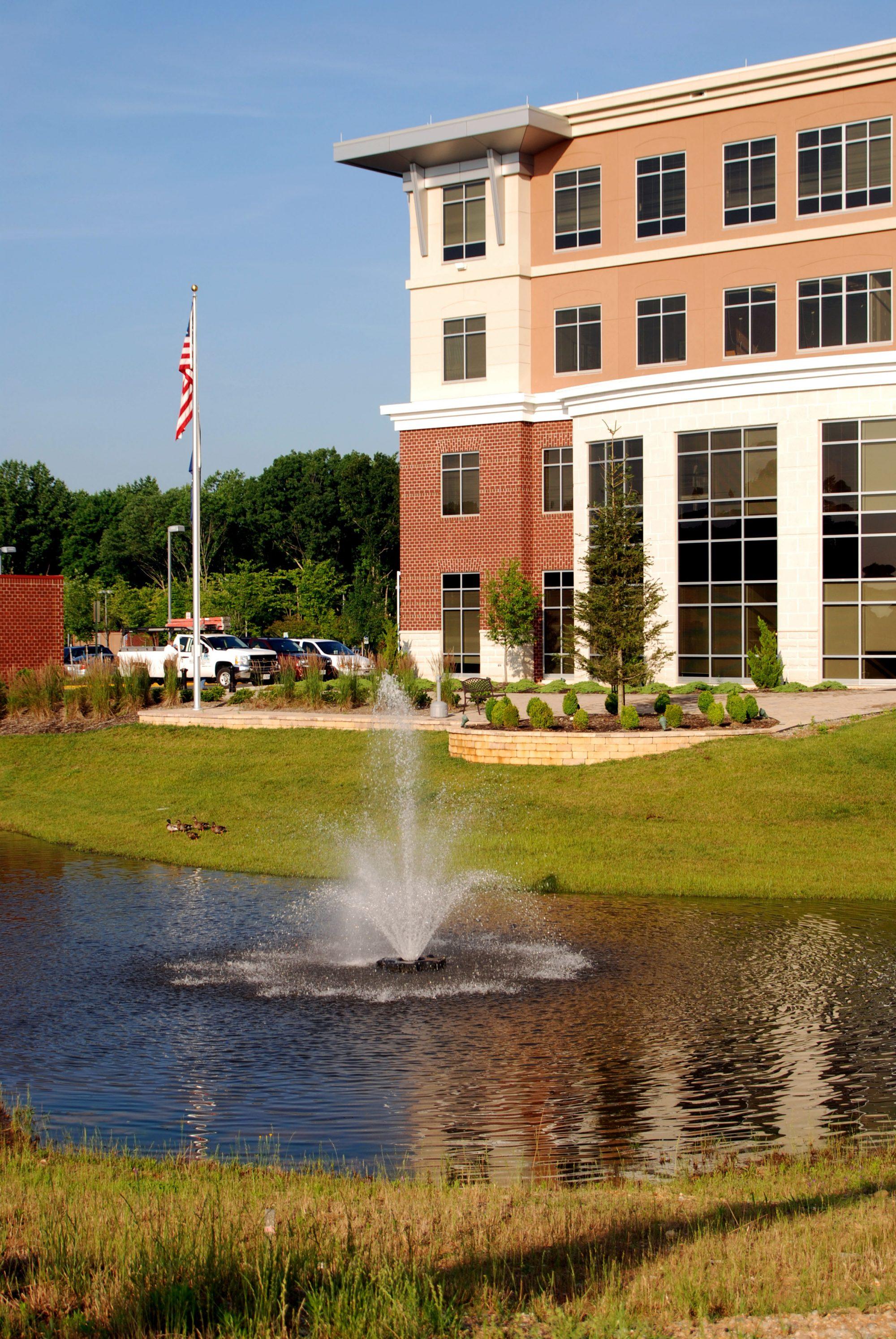 Village Bank Corporate Headquartersvb-select_0