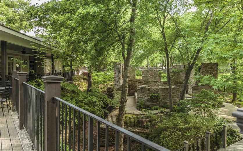 The Mill at Fine Creekbalzer_140512_spi_6565web