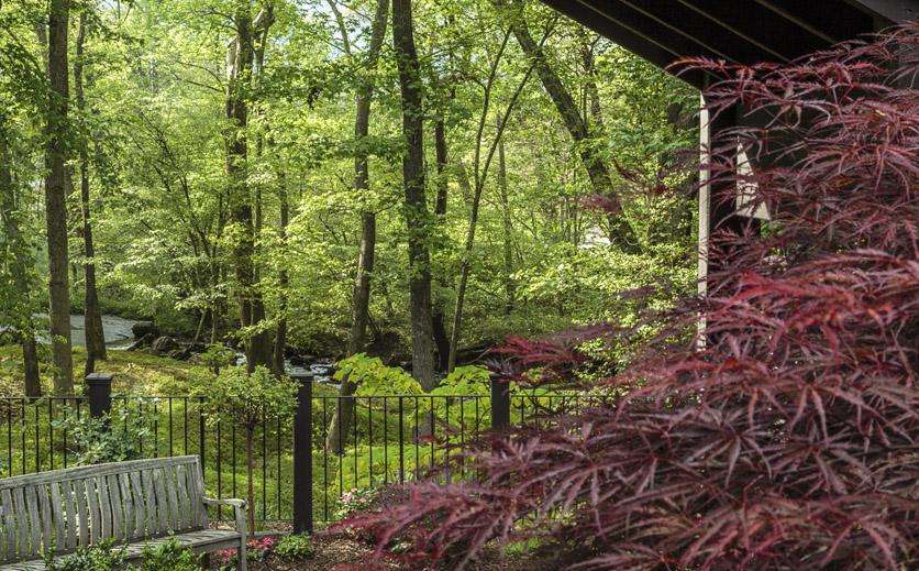 The Mill at Fine Creekbalzer_140512_spi_6581web