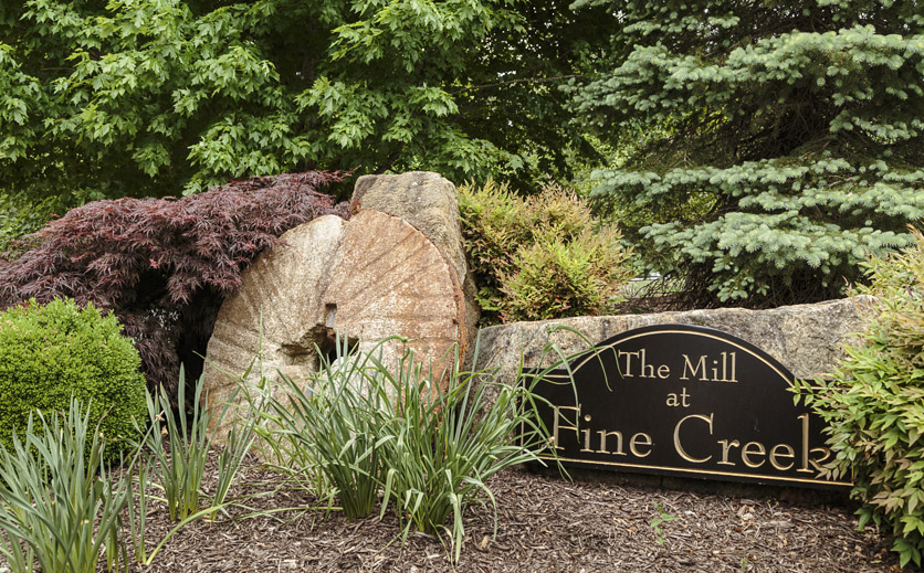 The Mill at Fine Creekbalzer_140512_spi_6594web