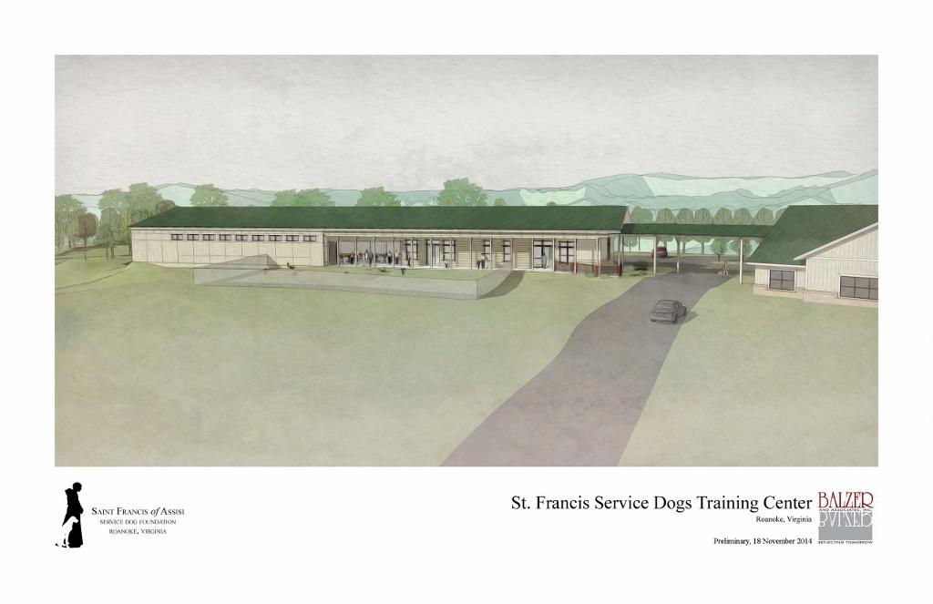 st-francis-web-pic