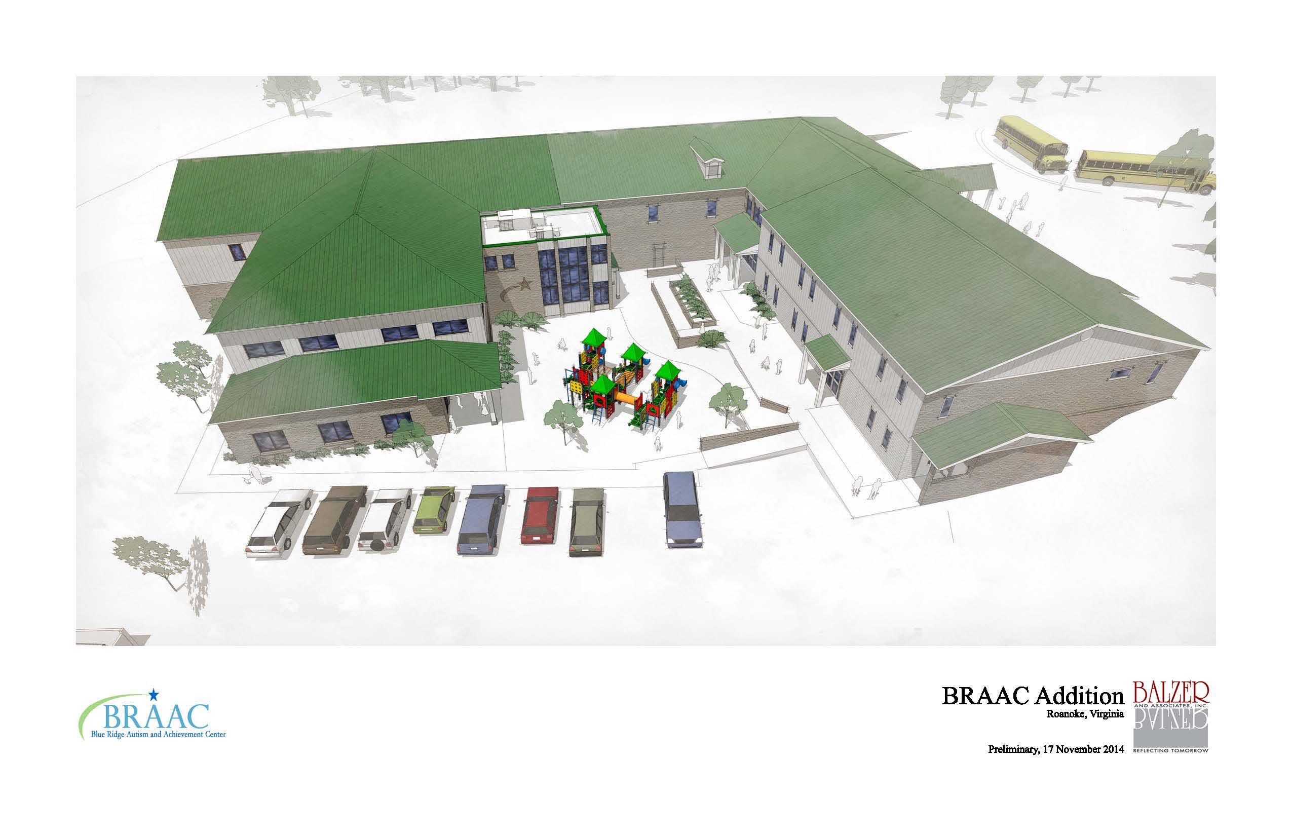 Blue Ridge Autism Achievement Centerbraac-addition_page_1