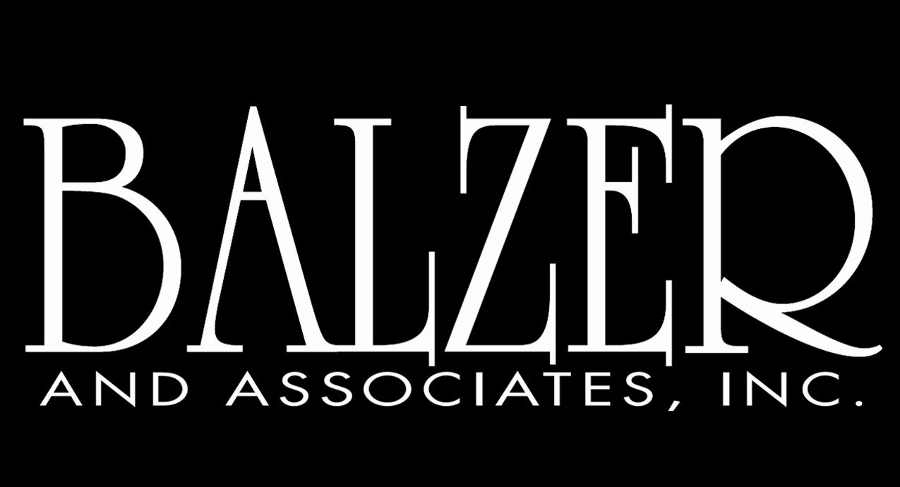 Balzer and Associates