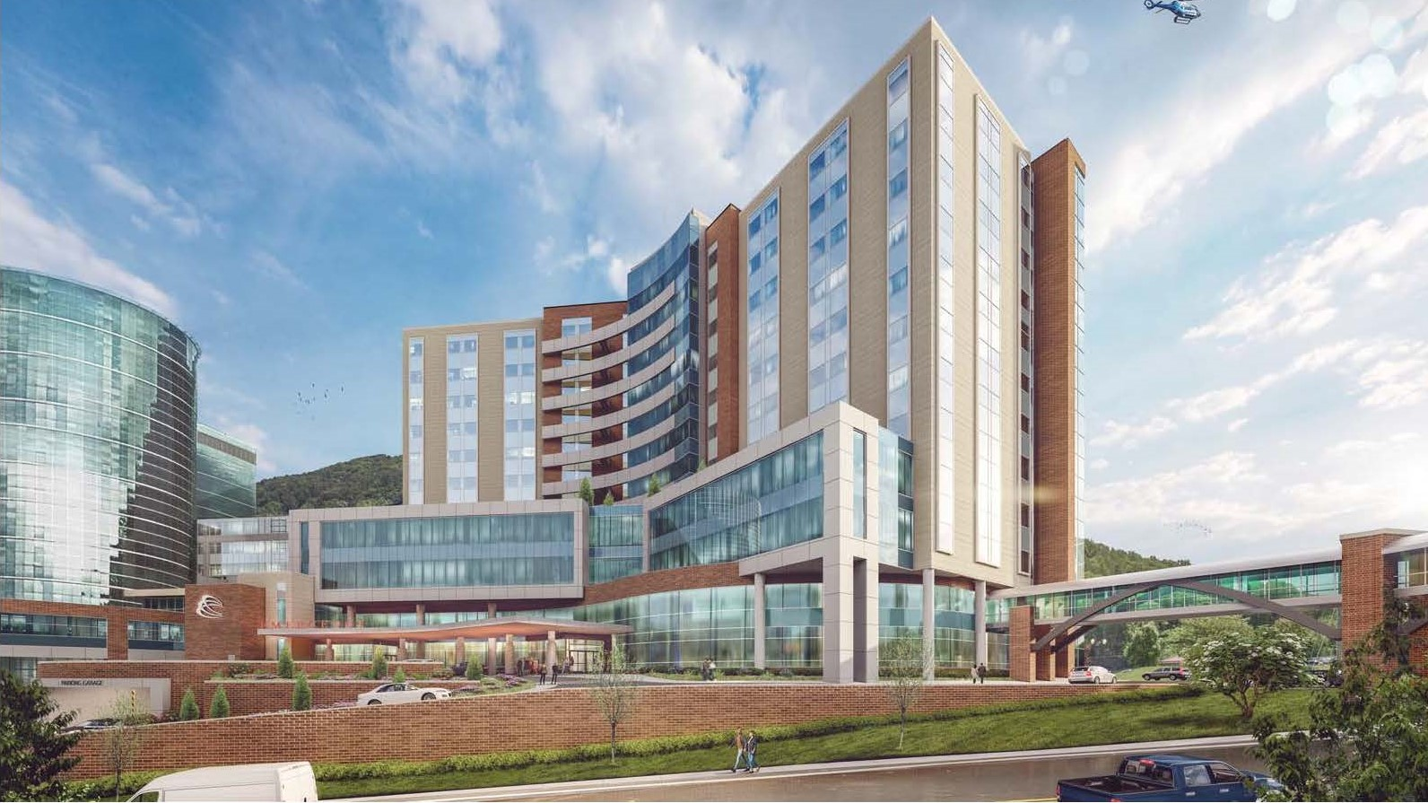 2019.10.29 Carilion_Exterior Renderings_updated 11-11-2019_Page_1