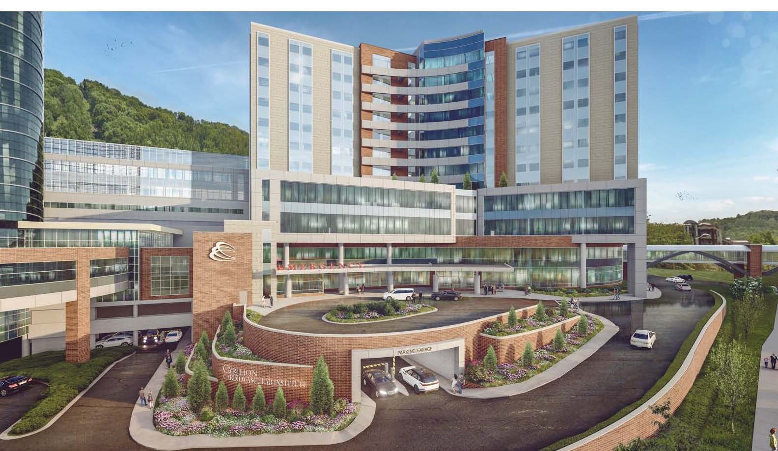 2019.10.29 Carilion_Exterior Renderings_updated 11-11-2019_Page_2