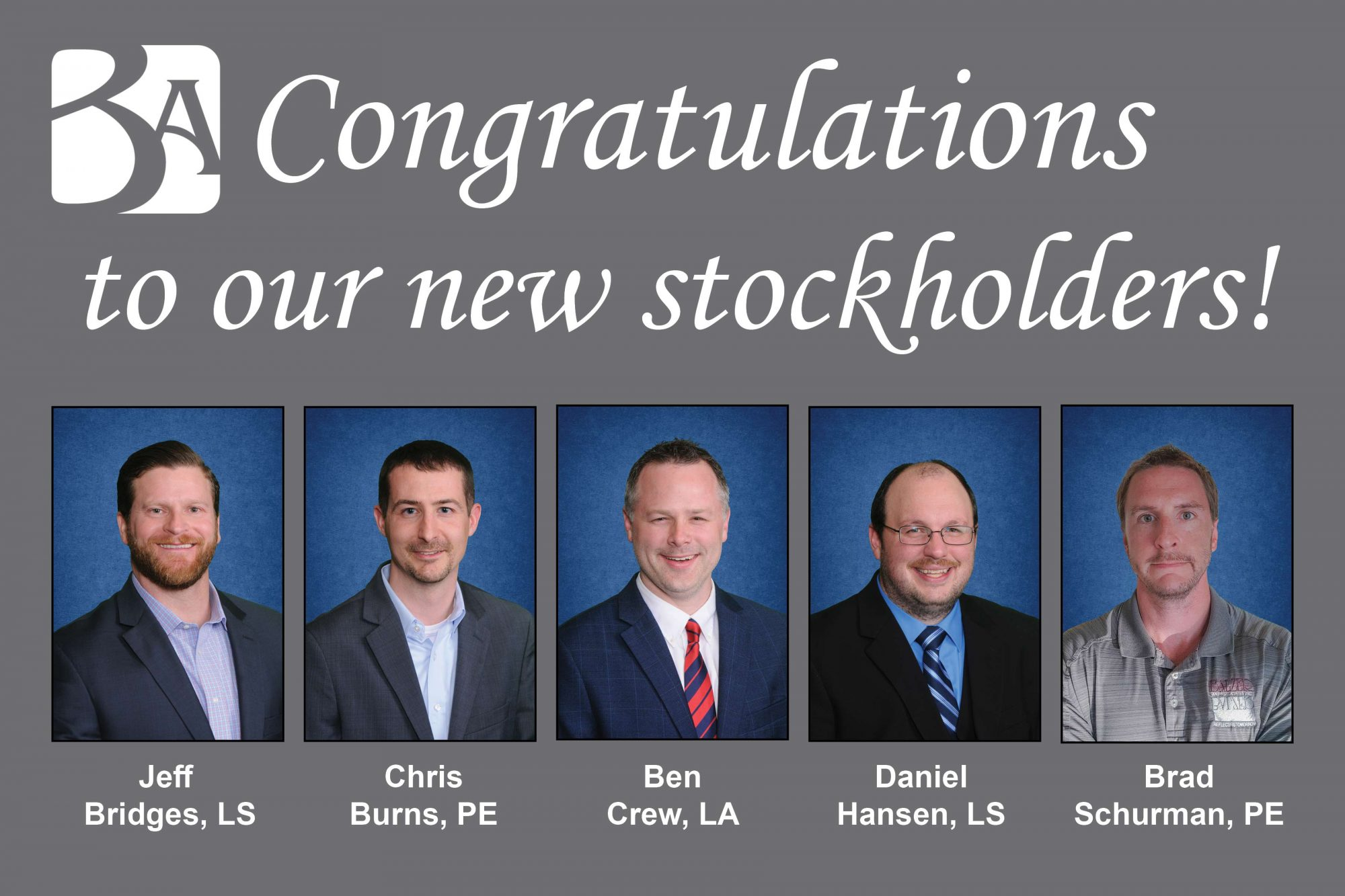 Stockholders2021web